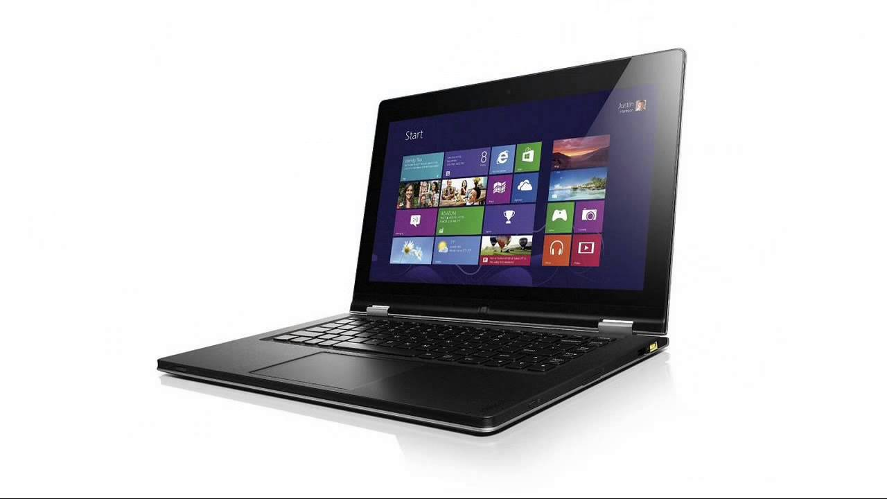 Guide For Engineering Students In Choosing A Perfect Laptop