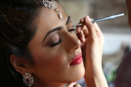 Beauty TIPS For The Bride-To-Be