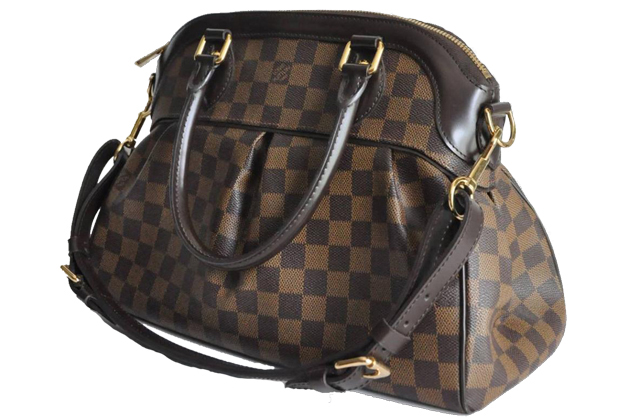 DFO Louis Vuitton
