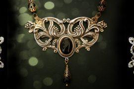 Jewelries Online