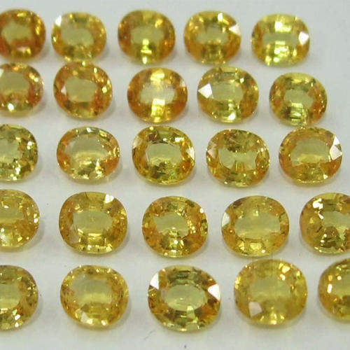 Simple Tips for Verifying Precious Stones