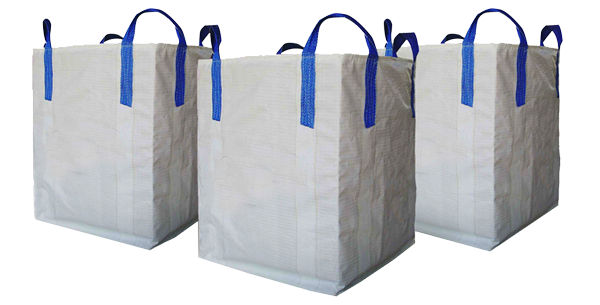 Benefits Of Bulk Bags For A Business At A Glance