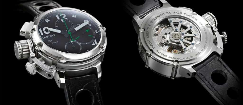 The Right Outlet to Buy Replica Wristwatches