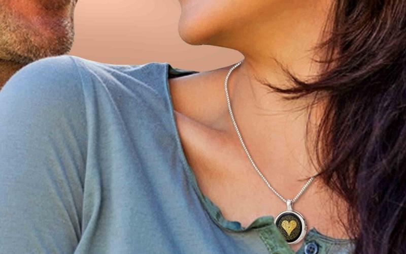 Nano Jewelry's Anniversary