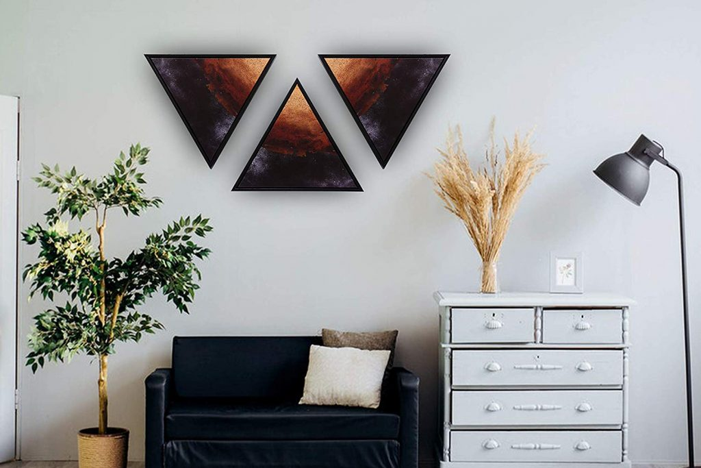 Improve Your Homes With The Best Wall Art