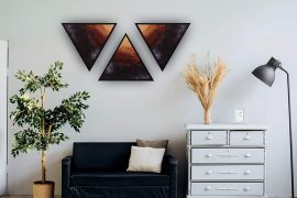 art prints on canvas