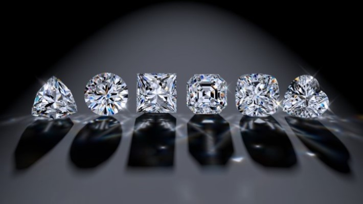 Buying Bespoke Diamond Jewelry? Here's What You Need to Consider