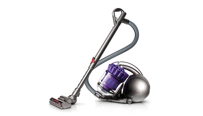 Things to consider while buying vacuum cleaner