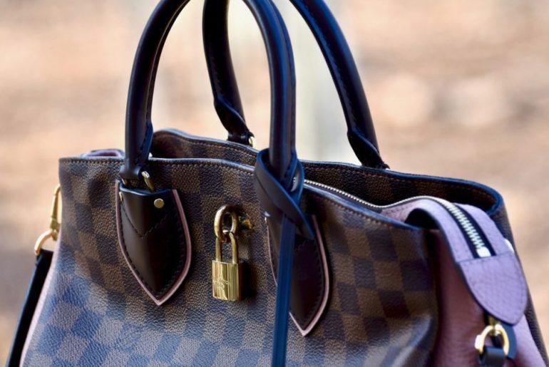DFO Louis Vuitton