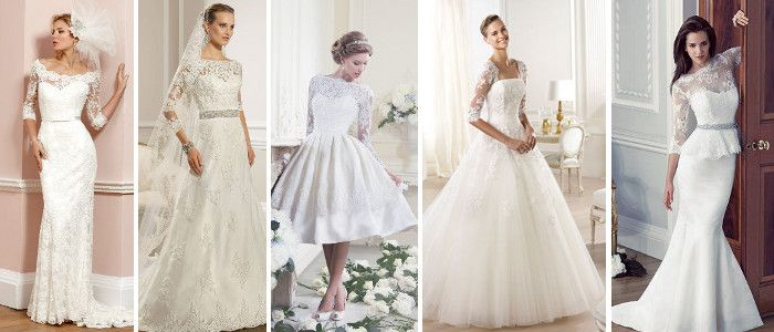 How to Capture Australian Essence in Bridal Gowns