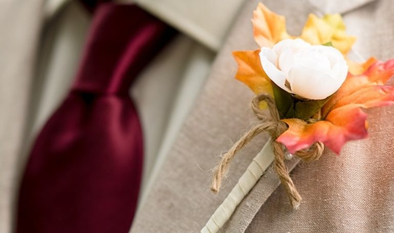 What you need to know about extra-long ties