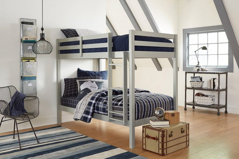Guide for Loft Beds