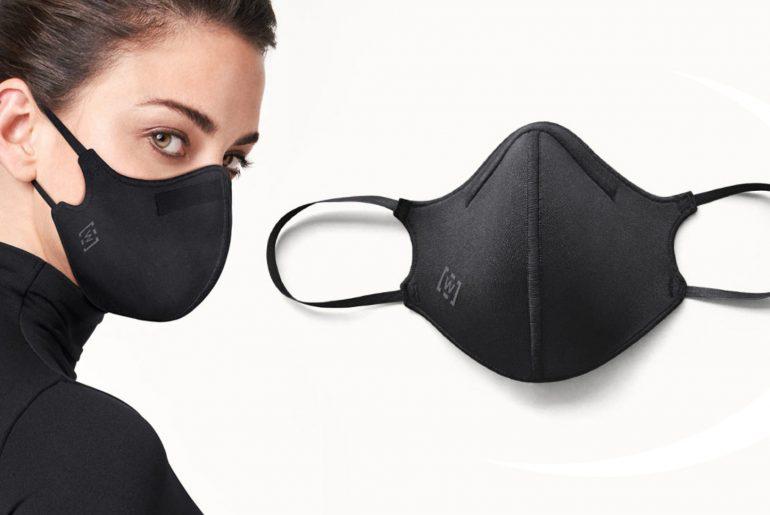 Buy Facemasks